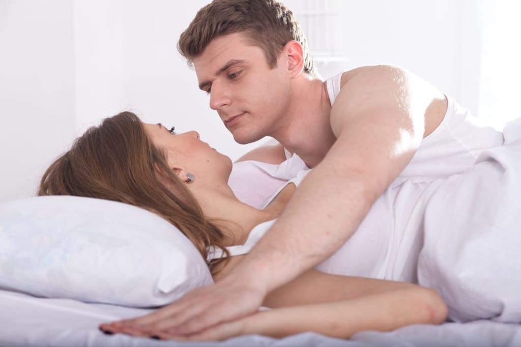 不倫セックスをやめる方法は?
