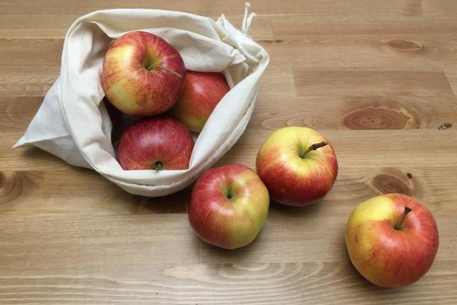 リンゴの効果的な食べ方!朝?夜?毎日食べていいの?-3