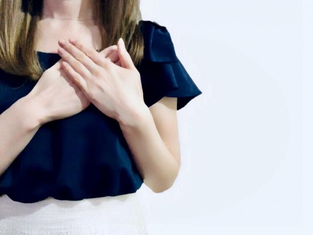 断食を行うことによる体への効果-2