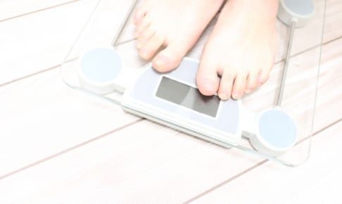 2週間ダイエットがすごい?!見た目が変わる?2週間で10キロ痩せる方法