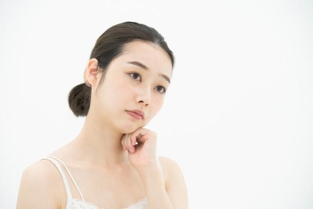 ハトムギ化粧水は効果ない?効果的な使い方
