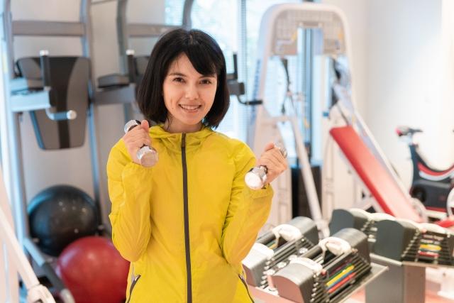 2週間で10キロ痩せるダンスがある?!成功の秘訣は運動-2
