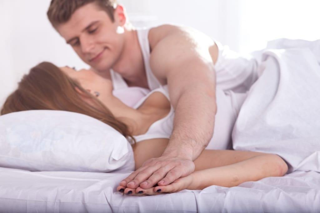 女性用風俗でできない性感マッサージはあるの?