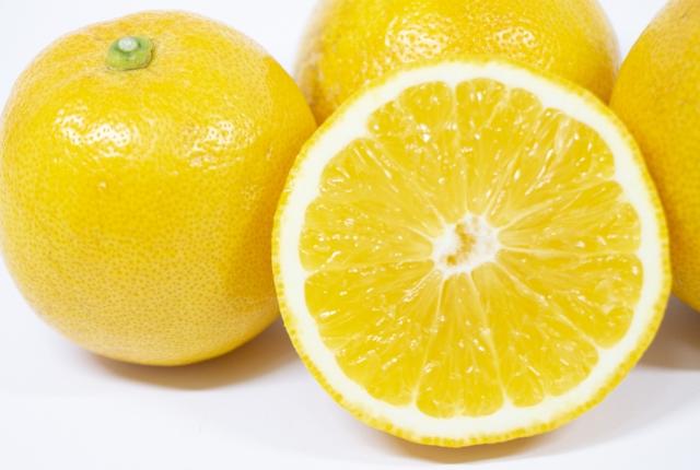 キレートレモンの効果的な飲み方