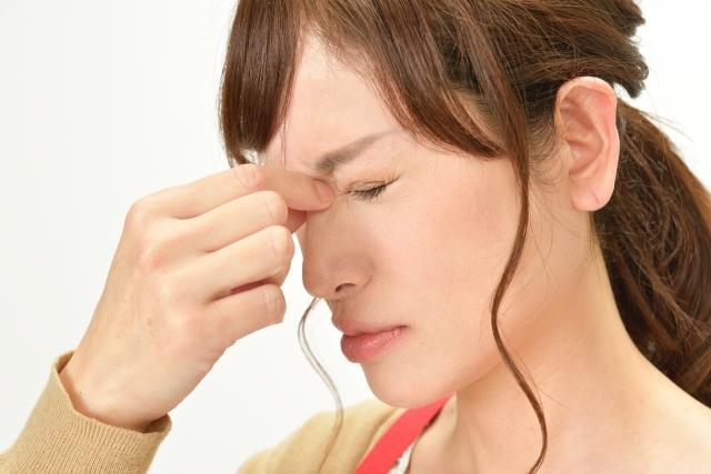 疲れやすい体質は生まれつき?脳を使いすぎの人