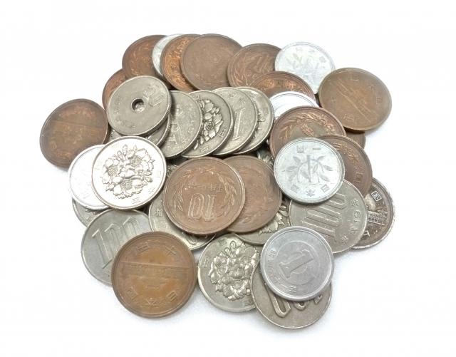 お賽銭で縁起が悪い金額はいくら?