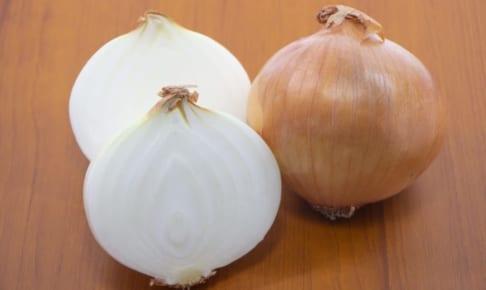 玉ねぎの栄養にはどんな効果が?栄養を活かす玉ねぎの使い方も