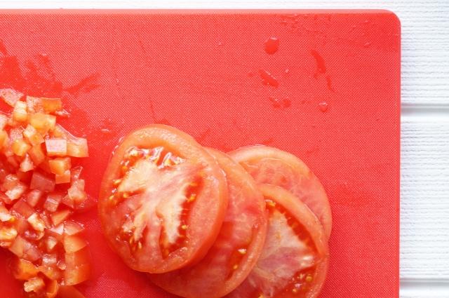 フルーツトマトのカロリーや糖質は?