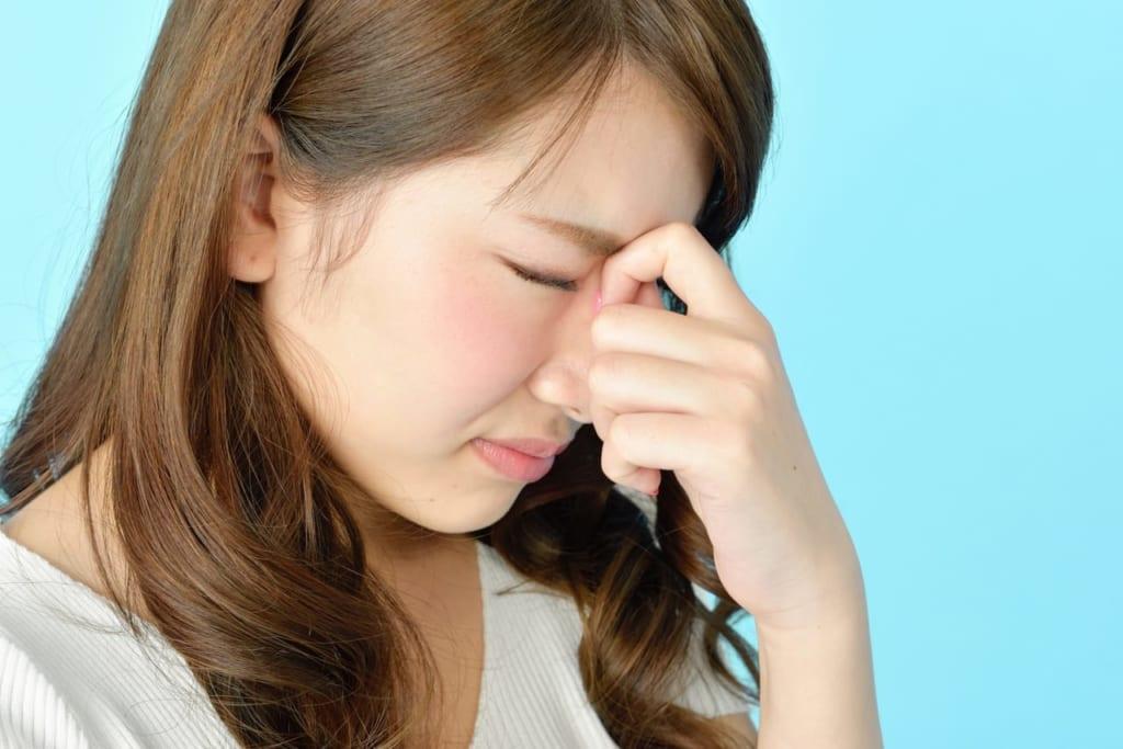 疲れやすい体質は生まれつき?疲れやすい人の特徴や原因