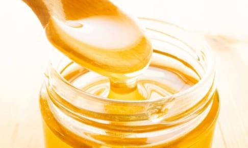 蜂蜜に栄養はある?蜂蜜の栄養成分や効果、注意点も
