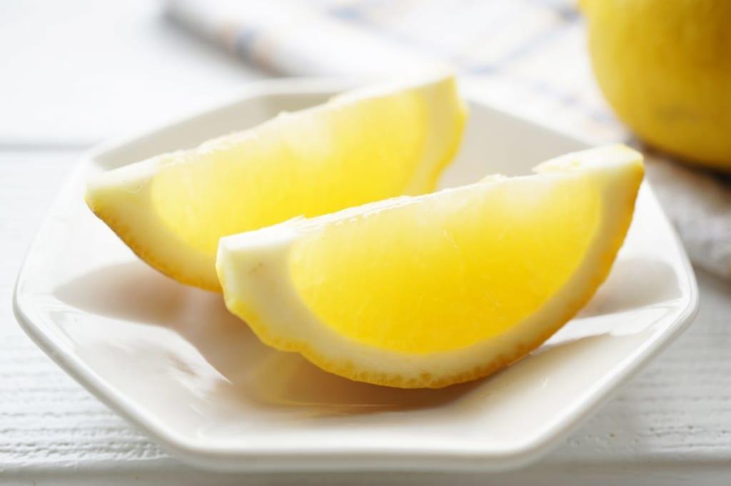 レモンの効果や効能は?酸っぱすぎるレモンの効果的な食べ方もご紹介!
