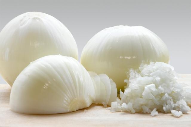 玉ねぎの食べ過ぎによる副作用