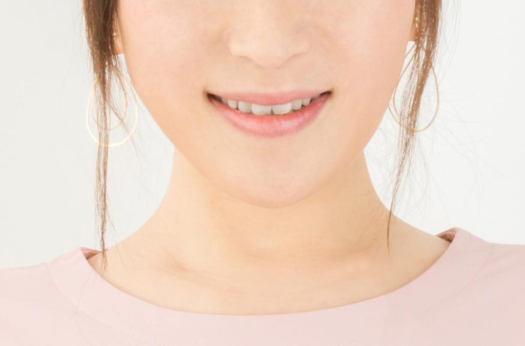 歯を白くする方法が知りたい!美しい歯で印象が360度変化!?