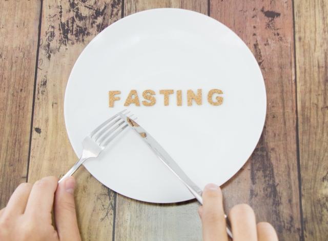月曜断食のやり方とは?7つの基本ルール