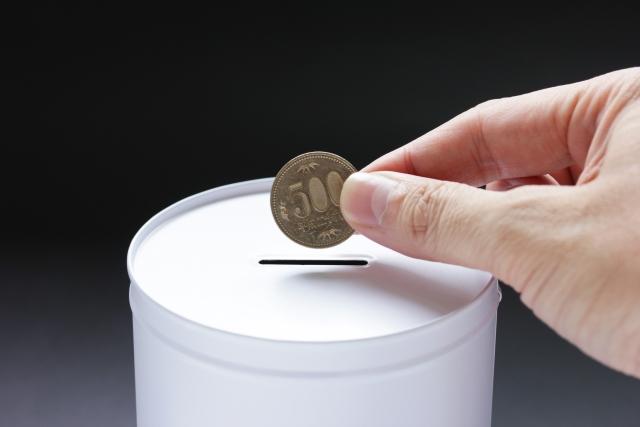 失敗しない500円玉貯金のやり方-2