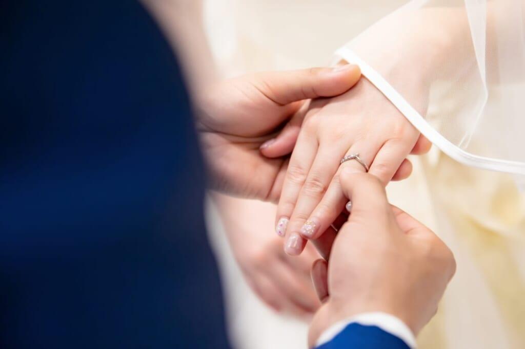 男性の結婚への考えをよく理解する