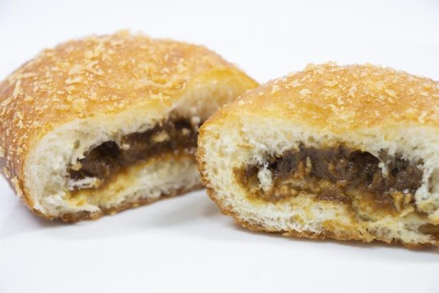 チーズナンのカロリーと他のナンやパンのカロリーを比較!-3