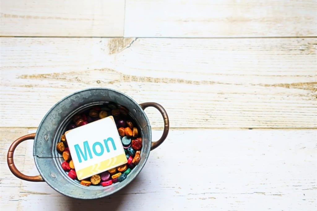 月曜断食のやり方とは?リバウンドはしないの?月曜断食の効果的なメニュー