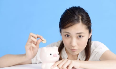 小銭貯金の方法と成功するコツは?銀行・郵便局で入金するときの注意点