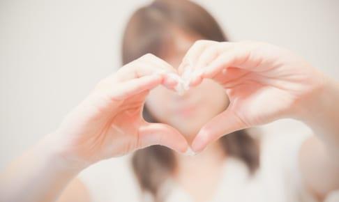 【タロット占い】大恋愛が始まる?!その前兆は?