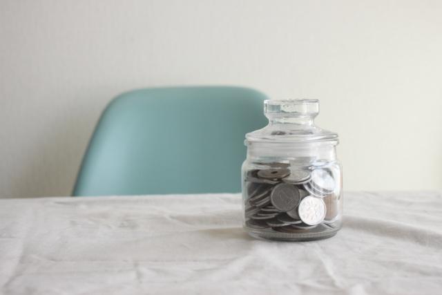 小銭貯金が成功するコツは「自分のルールを決めて臨機応変にすること」