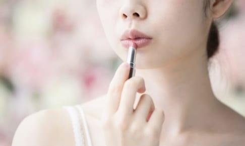 婚活リップを味方に!婚活リップの効果と魅力的な唇の作り方