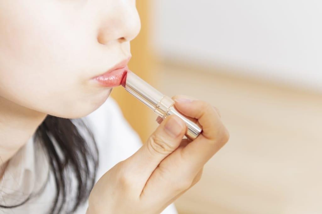 婚活リップで作る魅力的な唇の条件