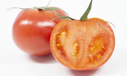 トマトのカロリーは?トマトの種類や調理方法別カロリーまとめ