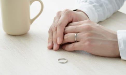 もう離婚?!新婚夫婦がスピード離婚する原因とは