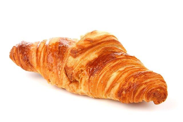 意外と高い主食パンのカロリー-3