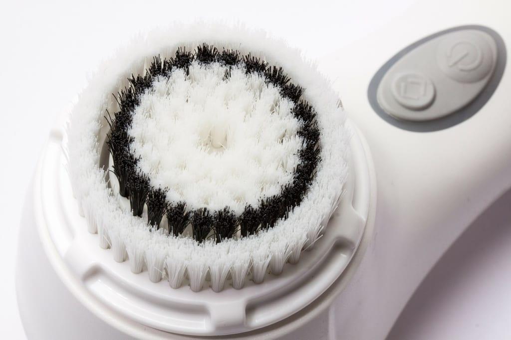 洗顔ブラシの効果を教えて!正しい使い方や注意点おすすめランキングも