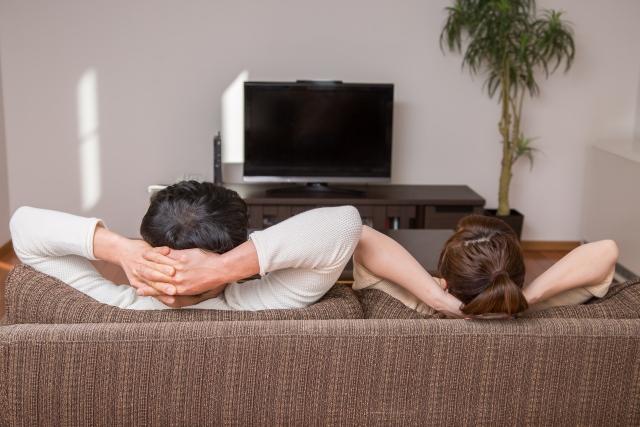 普段の夫の呼び方は?一番多く使われている呼び方