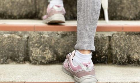 階段でカロリー消費できる?階段ダイエットの効果とは