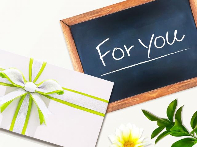夫に喜ばれる誕生日プレゼントはどれ?
