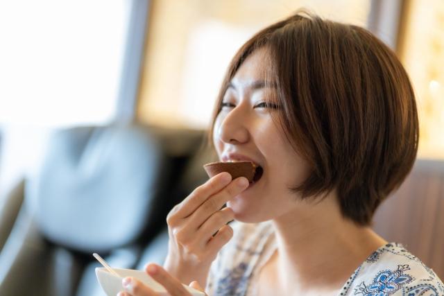 食欲抑制剤とその効果とは一体?