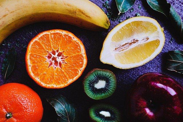 ホワイトニング後に食事制限すべき食べ物-4