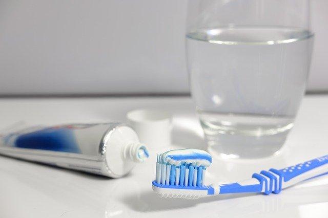 ホワイトニング歯がもろくなる心配を減らすポイント