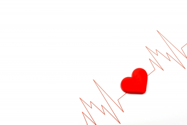 心の浮気は本気の恋になりやすい・・・?