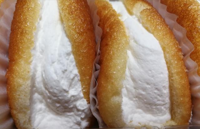 おうちで簡単!まるごとバナナ風手作りレシピ