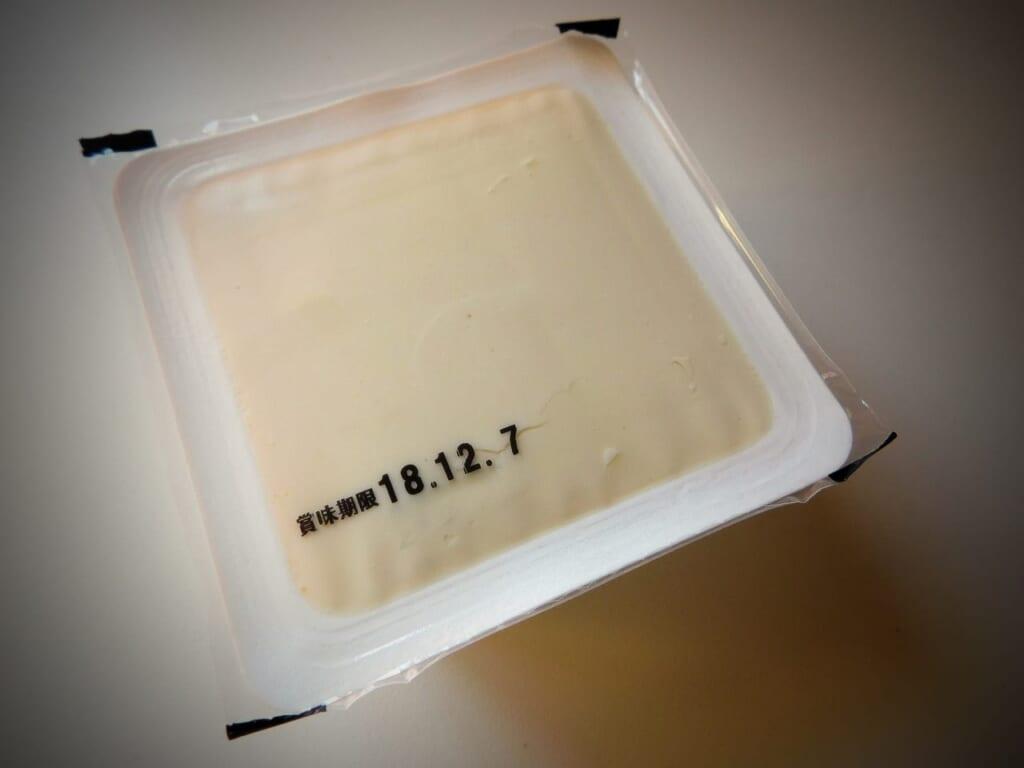 豆腐の賞味期限切れはいつまで食べられる?3日?5日?一週間?
