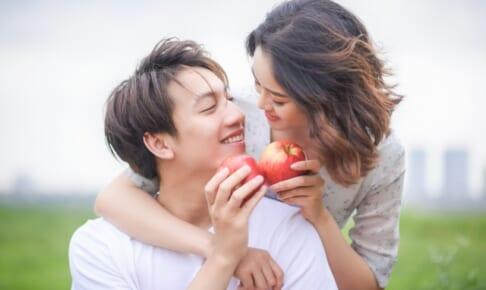 【タロット占い】好きになった人は年下…うまくいく可能性はある?