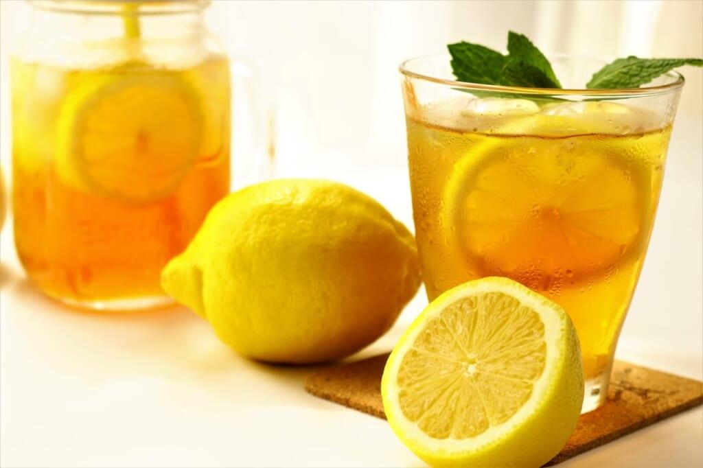 生姜紅茶ダイエットの素朴な疑問
