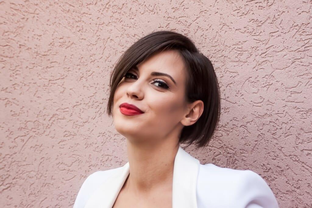 性欲が強い女性は内面や外見に特徴が表れる