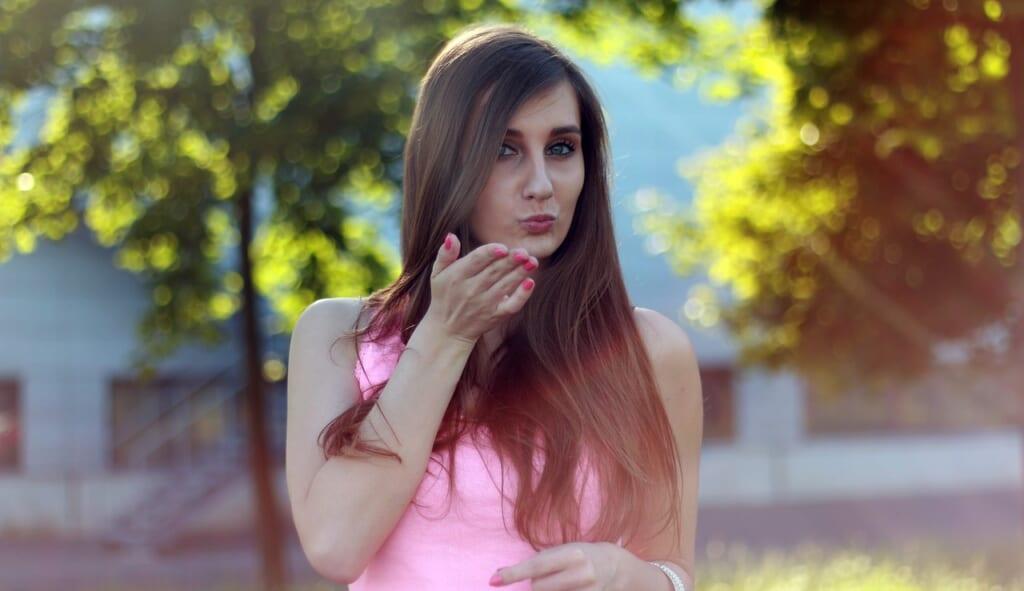 30代以降は性欲が強い女性になるって本当?