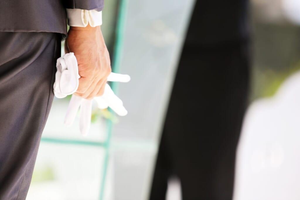 結婚前だけど不安だらけ…。結婚前の不安はどうすれば解消できる?