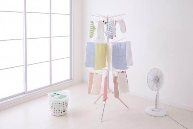 梅雨時などの洗濯物の嫌な臭い対策-2