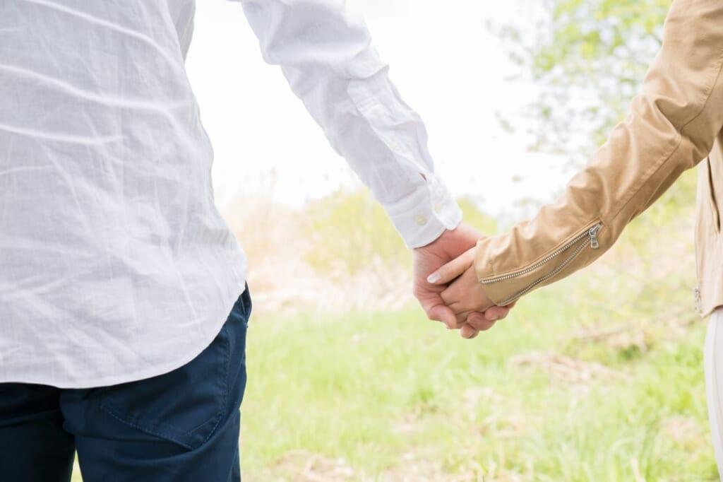 既婚男性が不倫相手を本気にさせる罠とは・・・