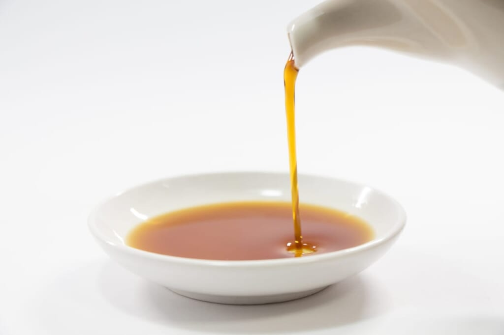 醤油の賞味期限とは?未開封なら賞味期限切れ後も使える?