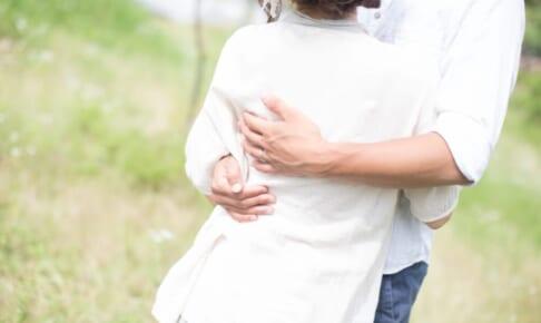 男性から見た「お互いを高め合っていけそうな」女性の特徴5つ