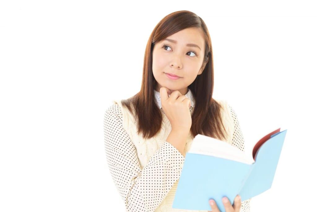 婚活女子は男性に求める条件や理想が高すぎる?